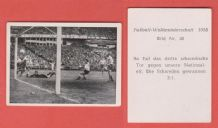 Sweden v West Germany (41)